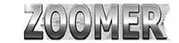 xe điện Zoomer